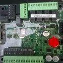 PCC Card AUX 101 / AUX 102/ AUX 103/ AUX 105