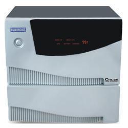 Single Phase Luminous Sine Wave UPS 2 KVA