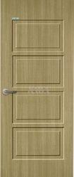 ABS Design Door KSD 10