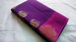South Indian Silk Cotton Sarees