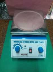 Heating Mantle Hot Plate