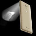 Gionee A1 Mobile