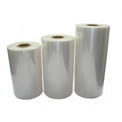 PVC Digital Gummed Roll