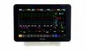 Philips IntelliVue MX550 Patient Monitor