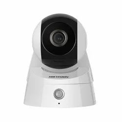 IP Camera Hikvision Pt, (Ipc-2q10fd-)IW