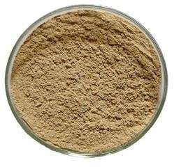 Sida Cordifolia Extract