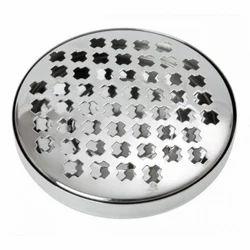 5 Round Drip Tray