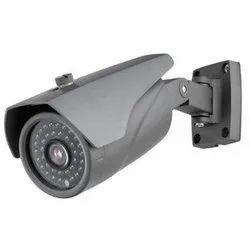 Day Vision HD Along CCTV Bullet Camera