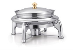 Water Appu Chafing Dish