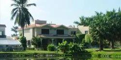 1bhk Residential Flat