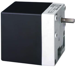 Burner Servo Motors/ Actuators/ Air Damper Motors