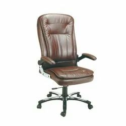 SF-156 Director Chair