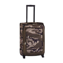 Trolley Bag - Strolley Manufacturers & Suppliers in India