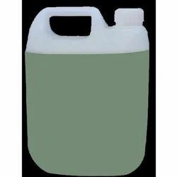 5L Sodium Hypochlorite