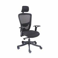 SF-420 Mesh Chair