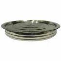 Steel Urly Bowl