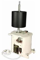 Electrical E-12 Student Kymograph (12 Speed)