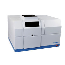BK-AA4530F Atomic Absorption Spectrophotometer