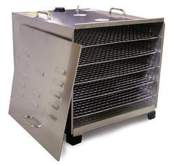 Dehydrated Machine for Vegetables