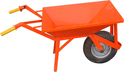 Hand Single Wheel Barrow