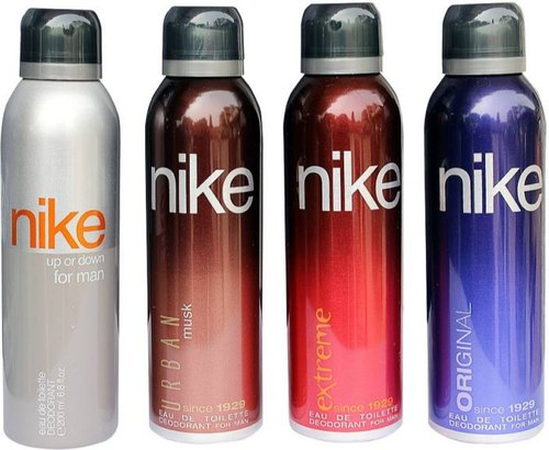 1536a9f56 Nike Deodorant For Men