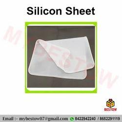 Silicon Sheet