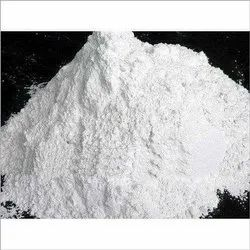 LEO White China Clay Powder, Packaging Size: 25, Packaging Type: Sack Bag