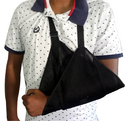 Arm Sling Support