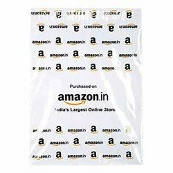 Pick n Pack Amazon Printed Courier Bags
