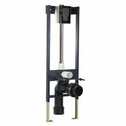 Jaquar FLV-CHR-1073FS i-Flush Concealed Cistern Floor Mounting Frame
