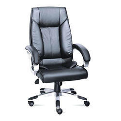 XLE-1017 Premium Imported Chair