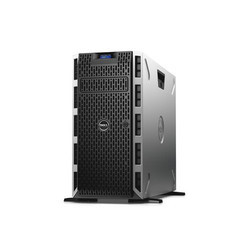 Dell T430 Tower Server