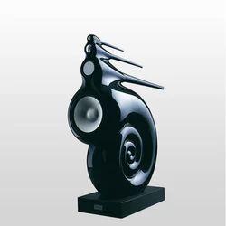 Audio Speaker, 20