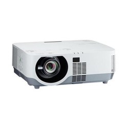 Epson Svga Portable LCD Projector, Projection Size (Inches): 28-280, Light Output: 2001-4000 Lumens