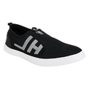 Black White Casual Shoes