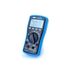 Magnetic Measuring Instrument