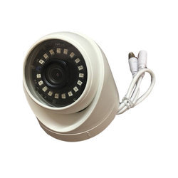Digital Day & Night HD CCTV Dome Camera for Indoor