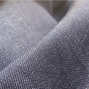 Organic Cotton Denim Fabric