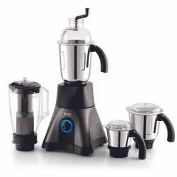 Boss Cyclone Mixer Grinder, for Wet & Dry Grinding, 501 W - 750 W