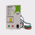 Mobile Pump Controller Without Display, 240 V Ac