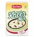 Kheer Mix RealZone