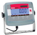 Defender 3000 Weighing Scale Indicator