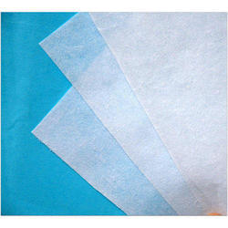 microdot fusing paper for in garment industries rs 8 25 meter