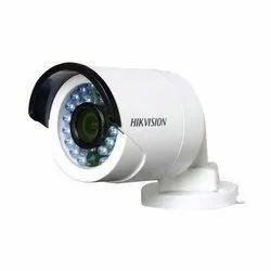 Hikvision DS-2CE16D0T-IRP CCTV Camera