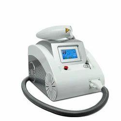 Hydra Facial , IPL Hair Removal Machine