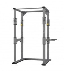Strength Gym Equipment