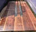 Japenese Cedar Timber