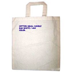 91608acade06 Carry Bag at Best Price in India