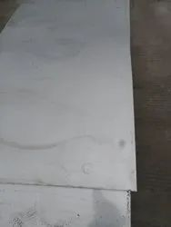 17-4PH Stainless Steel Sheet (UNS S17400)
