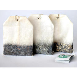 Fides Organic Tea Bags Pack Size 2 Gm